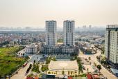 Bán căn hộ dự án HC Golden City 2PN chỉ từ 2,5 tỷ, full nội thất cao cấp vay 65% HTLS 0%/12 tháng