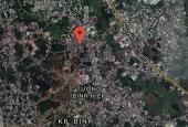 Bán đất Thủ Dầu Một, Bình Dương giá 1.35 tỷ, diện tích 150m2, thổ cư 60m2