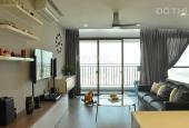 Chính chủ cho thuê căn hộ giá rẻ Vimeco CT4, 115m2, 3 phòng ngủ sáng đầy đủ nội thất thiết kế