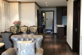 Giá 3,4 tỷ - bán căn hộ 3PN full nội thất - view công viên Bồ Đề - Hướng mát - nhận nhà tháng 5/202