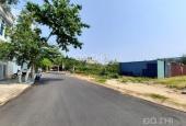 Bán lô đất vuông vắn xây biệt thự đối diện khu đô thị Hòa Xuân