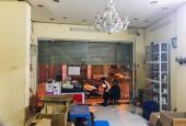 Mặt phố Hồng Mai 33m2, ô tô đỗ cửa, kinh doanh cực đỉnh 2.2 tỉ