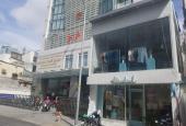 Bán nhà mặt tiền đường Nguyễn Trãi, quận 1, DT: 4,7 x 20m, 6 lầu, giá 49 tỷ