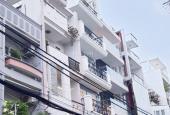 Bán gấp nhà mặt phố đường Số 1 Cư Xá Đô Thành, Quận 3, khu kinh doanh sầm uất, liên hệ: 0907637688