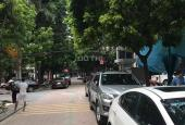 Bán nhà riêng tại phố Ngụy Như Kon Tum, Phường Nhân Chính, Thanh Xuân, Hà Nội, DT 100m2