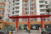 Bán đất dự án khu dân cư 13E Intresco Phong Phú, đường Nguyễn Văn Linh, giá rẻ