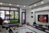 Giảm giá cho thuê nhà phố nguyên căn full nội thất, DT: 6x17m trong KDC Vạn Phúc, Thủ Đức