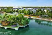 Khu đô thị Eco City Premie - Khu đô thị an toàn xanh thông minh