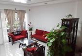 Bán căn liền kề Gamuda, Yên Sở, Hoàng Mai 112m2, để lại toàn bộ nội thất xịn, giá 11.3 tỷ