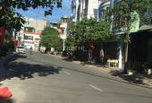 MTKD Quách Đình Bảo - Lê Khôi (4.5x20m, tiện xây) - Lh Trung Nguyen