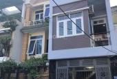 Đường nhựa 8m - 93 Nguyễn Quý Anh (4x14m, 3 tầng) - LH Trung Nguyen