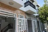 Bán nhà riêng tại đường Nguyễn Ảnh Thủ, Phường Hiệp Thành, Quận 12, Hồ Chí Minh, DT 24m2
