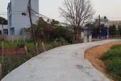 Bán đất thổ cư Linh Hòa Tự, xã Đa Phước, Bình Chánh, sổ hồng riêng, đường xe hơi