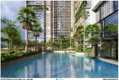 CC cần bán cắt lỗ gấp căn hộ B2, B3 Đông Nam giá rẻ nhất thị trường full nội thất, 0947832368