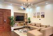 Căn hộ chung cư Ruby Tower Thanh Hóa chỉ từ 220tr sở hữu ngay, hỗ trợ trả góp ưu đãi lãi suất 0%