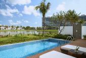 Biệt thự biển Phú Quốc full nội thất, TT 4.9 tỷ
