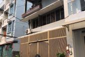 Bán nhà mt Bùi Hữu Nghĩa, Quận 5 giá rẻ giật mình 5 x 20m, nhà 2 lầu tuyệt đẹp