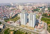 Chung cư cao cấp HC Golden City, full nội thất giá chỉ từ 2,4 tỷ, nhận nhà T6/2020