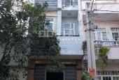 Bán đất Quận 1, mặt phố Nguyễn Văn Thủ 13 x 27m, giá rẻ nhất thị trường