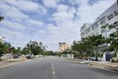 Bán đất 272.8m2 quận Hải Châu, Đà Nẵng