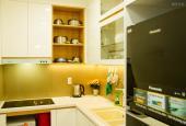 Cho thuê New City 2PN full nội thất đẹp 14,5 triệu/th
