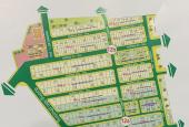 Chủ đất cần tiền kinh doanh bán gấp nền H49, dự án KDC Hưng Phú, Quận 9, vị trí đẹp