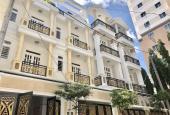 Bán nhà riêng tại đường 18, Phường Hiệp Bình Chánh, Thủ Đức, Hồ Chí Minh, DT 106m2, giá 9.5 tỷ