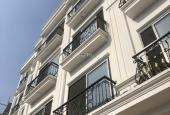 Bán nhà riêng tại đường Ngọc Hồi, Phường Hoàng Liệt, Hoàng Mai, Hà Nội diện tích 47m2, giá 3.7 tỷ
