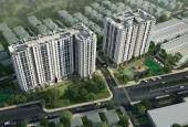 Chính chủ cần bán căn hộ tầng 6, giá 1,72 tỷ đã VAT