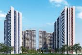 Bán căn hộ Aio City Bình Tân, đối diện Aeon Mall, mặt tiền Tên Lửa, giá chỉ từ 2.7 tỷ/căn 2PN