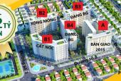 Cần bán gấp CH đang bàn giao nhà T04/2020 tại Green Town Bình Tân, giá CC, LH 0812 7333 94
