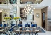 Duy nhất căn hộ 2PN/73m2 ký HĐ trực tiếp CĐT tầng trung giá 3 tỷ gồm tất cả phí nhận nhà trong T5