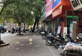 Bán nhà mặt phố Kim Giang, Thanh Xuân, KD, ô tô, vỉa hè, 67m2 * 3T MT 8.9m, giá 15 tỷ