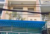 Bán nhà hẻm 8m Đặng Văn Ngữ, Tân Bình, 3,7x15.5m, 5 tầng, 0932.678.040