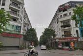 Giảm giá bán nhanh căn nhà phố Thái Thịnh, sổ nở hậu nhẹ tuyệt đẹp