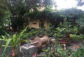 Bán trang trại, khu nghỉ dưỡng tại đường Liên Xã, xã Phước Thái, Long Thành, Đồng Nai
