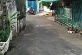Nhà bán hẻm 158 Võ Văn Ngân, Bình Thọ, Thủ Đức cách Võ Văn Ngân 150m