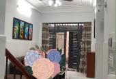 Bán nhà Phú Nhuận, 40m2, đầy đủ công năng, 4 phòng ngủ