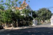 Chính chủ gửi bán nhiều căn biệt thự độc quyền khu Thảo Điền, Quận 2, giá tốt nhất trên thị trường