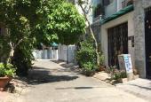 Nhà HXH Nguyễn Du, cực đẹp giá hời 60m2, 4.6 tỷ, 4PN, 4WC. SH chính chủ