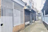 Nhà mới trung tâm P. Linh Chiểu Thủ Đức - Giá rẻ 2,9 tỷ Thích hợp mua để ở hoặc đầu tư, cho thuê