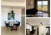 Cho thuê căn hộ chung cư tại dự án Masteri Thảo Điền, Quận 2, Hồ Chí Minh, DT 93m2, giá 28.93 tr/th