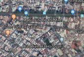 Biệt thự Phường Tân Định, Quận 1, 169m2, 2 tầng, 45 tỷ
