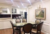 Cho thuê gấp CHCC Eurowindow Trần Duy Hưng 3PN, full nội thất cao cấp giá tốt