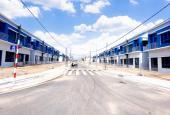 Duy nhất căn biệt thự song lập giá 1.32 tỷ dự án Oasis ngay ĐH Việt Đức MT Vành Đai 4