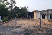 Bán lô đất thổ cư xã Tân Hiệp, MT đường Huỳnh Thị Mài, SHR, giá tốt