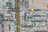 Bán đất tại đường Nguyễn Đức Thuận, Phường Hòa Hải, Ngũ Hành Sơn, Đà Nẵng, DT 90m2, giá 7.5 tỷ