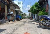 Bán nhà riêng đường Số 4, Gò Xoài, Bình Tân, 8x14m đủ lộ giới. Giá 7.4 tỷ, 0949391394