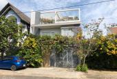Bán nhà biệt thự mới đẹp 2 lầu 200m2 sổ hồng KDC Tân Phong TP. Biên Hòa giá 10 tỷ, 0933.791.950