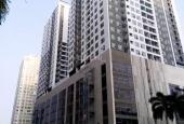 Căn hộ Central Premium 97m2, 3PN, TT 30% nhận nhà view đẹp tang qua 0938839926